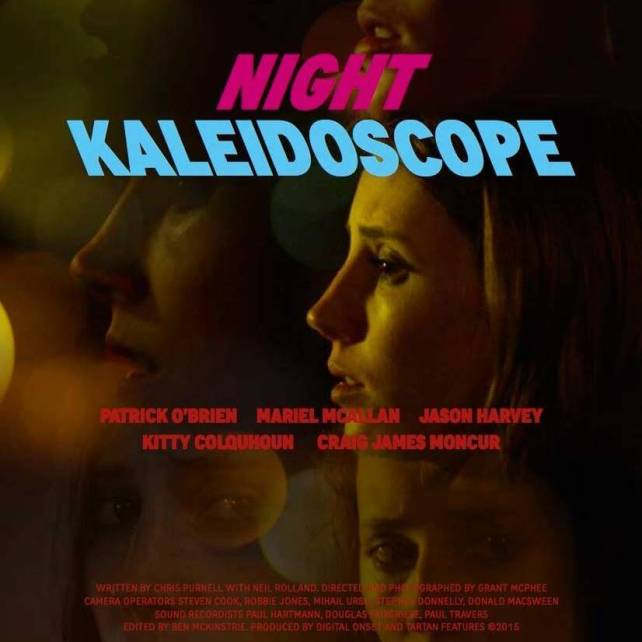 night-kaleidoscope-1